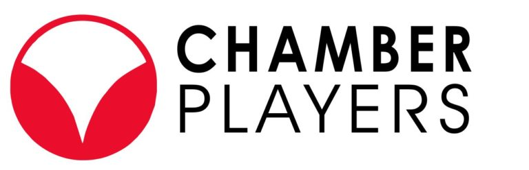 Chamber Players Logo