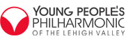 Young People's Philharmonic of the Lehigh Valley