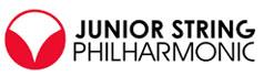 Junior String Philharmonic