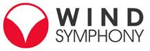 Wind Symphony Logo